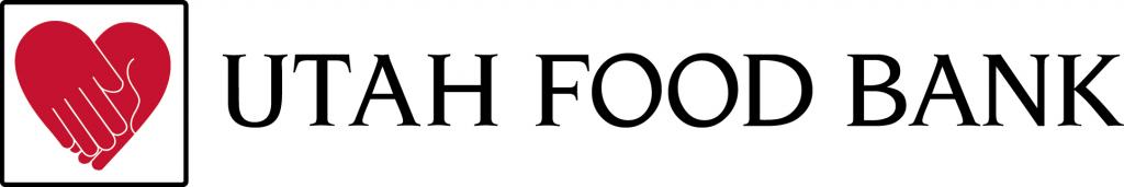 UFBlogo