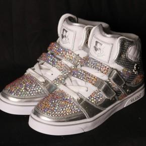 vlado shoes
