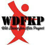Will Dance For Kids Project